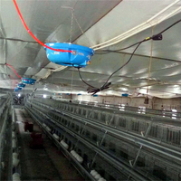 Farms, pig farms, summer farming, spraying, cooling equipment, poultry, poultry cultivation equipment, 0829