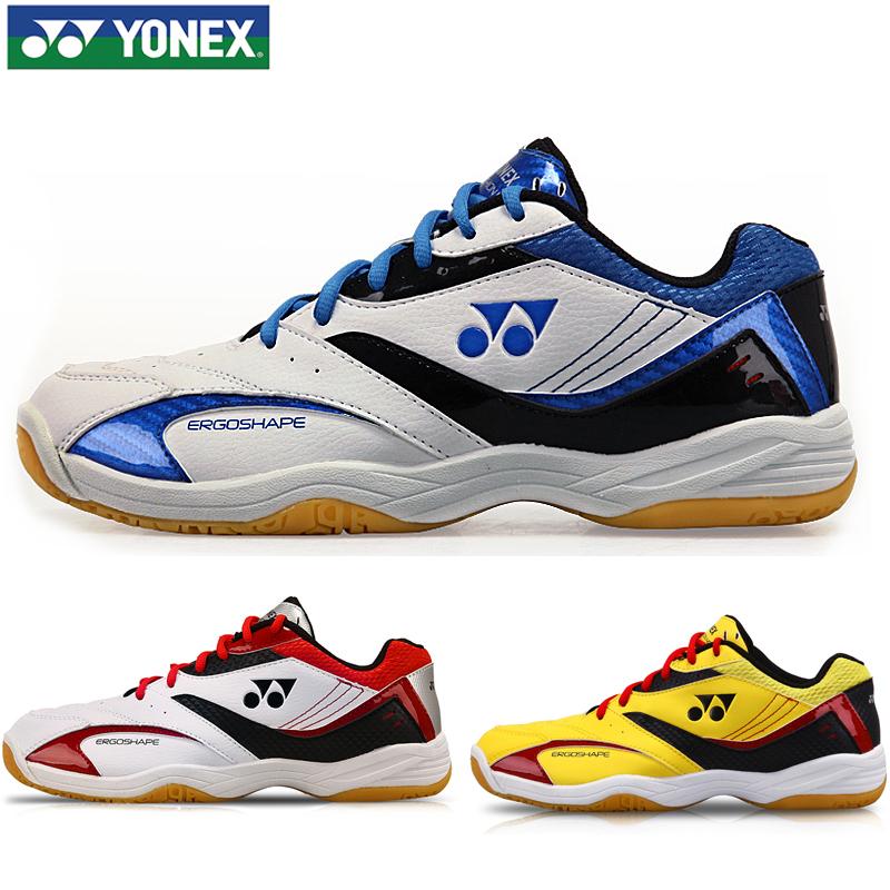 【天天特价】尤尼克斯羽毛球鞋男鞋YY防滑透气运动鞋女SHB-49C