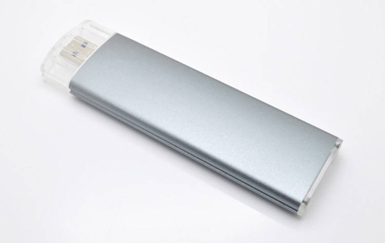 Auf NGFF schnittstelle USB 3.0 M.2 festplatte SSD (Solid State 22*80BKEY Card to einwurf mobile Shell 1153