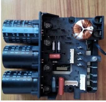 Original Daikin inverter air conditioner RXD71BMVMC module SPM22020085-1DRXD50CMVMC