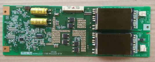 Chang - Kong LT3719P37 LCD TV macht van de hoge en constante stroom: voor de Raad van bestuur z2202