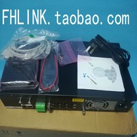 Haikang video server of DS-6101HF-SATA single channel video encoder lift analog-to-digital converter