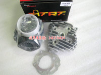 Taiwan MTRT48MM zx34 35 cylinder refitting cylinder DIO modified 90 cylinder non.