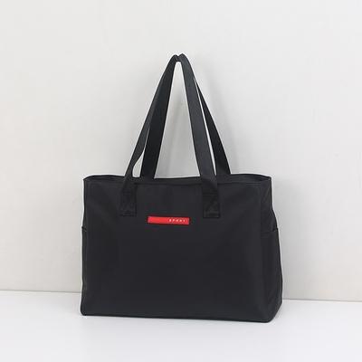 短途旅行包手提行李包女健身包出行手提袋轻便旅行袋大容量手提包
