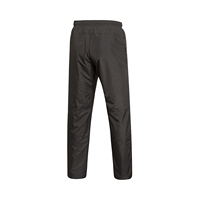 Lining official flagship store, authentic men's training series, windproof waterproof sports pants, men's sports pants
