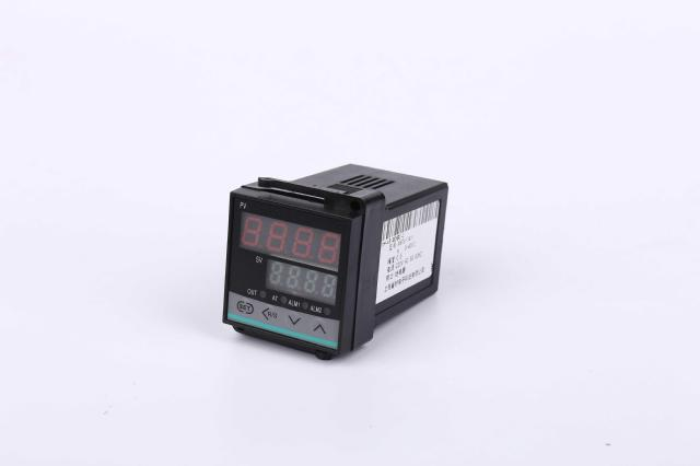New Shanghai Yu he XMTD7000 intelligent temperature controller, temperature controller, XMTGXMTEXMTA digital display temperature control