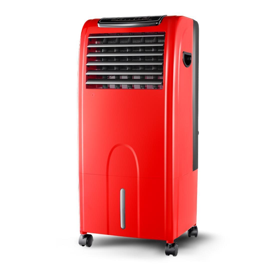 Η Έλεν θησαυρό (Helenbo) τηλεχειριστήριο κινητά κλιματιστικά θέρμανσης και ψύξης φαν του ανεμιστήρα ψύξης και οικιακούς ανεμιστήρες ηλεκτρική θέρμανση