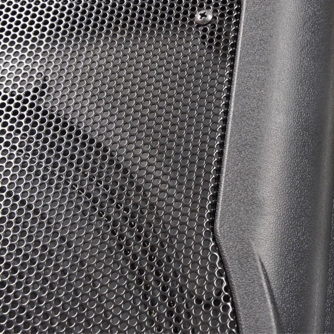Juschtschenko, 15 - Zoll - Outdoor - square - dance - sound - Rod tragbarer hochleistungs - lautsprecher MIT bluetooth