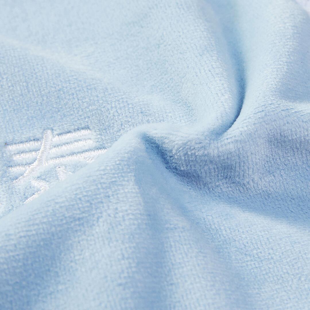 諾泰電気加熱護腰ベルト護お灸温湿布保温加熱