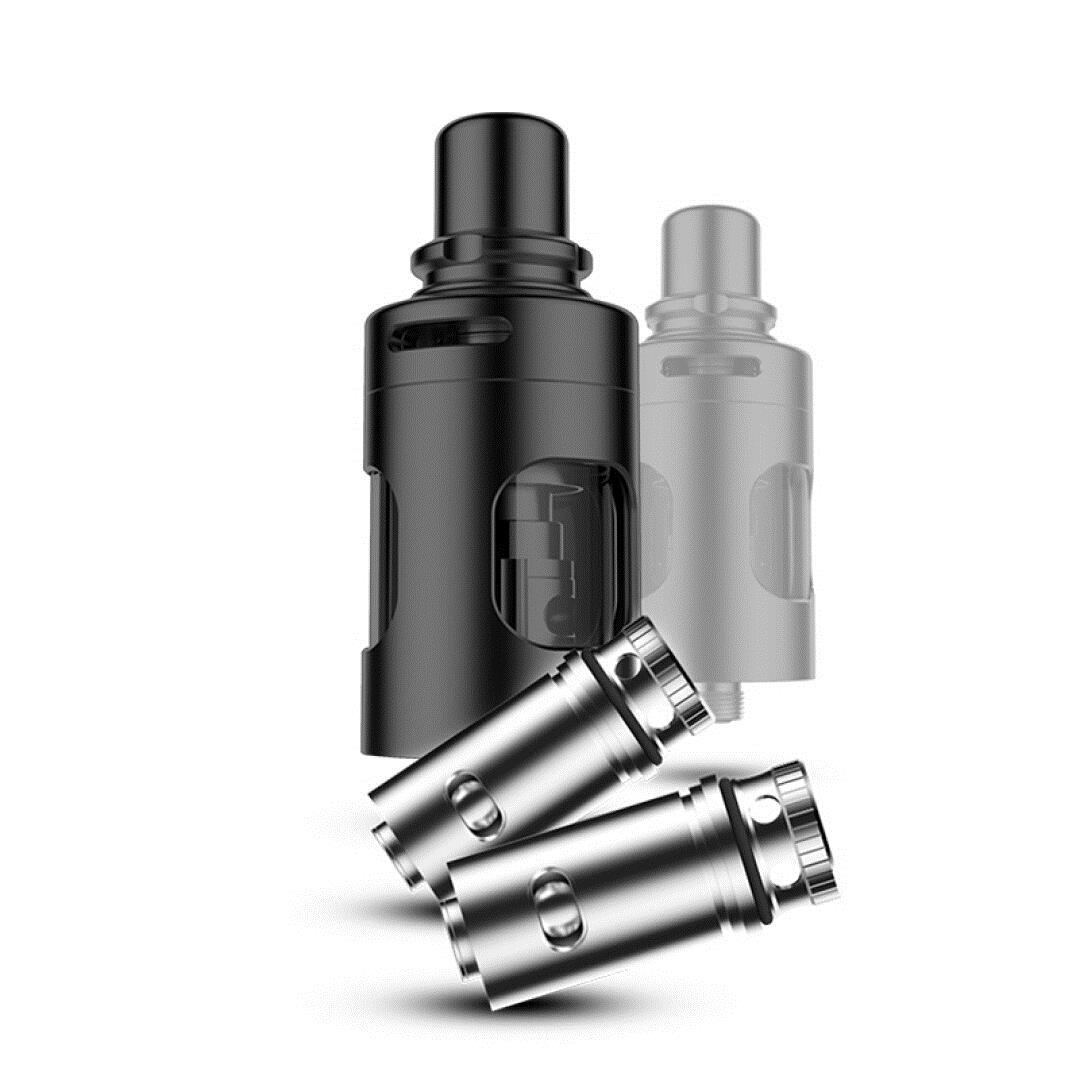 Vaporesso электронных сигарет керамические основных GD серии подходит с Targetmini костюм Guardian форсунка