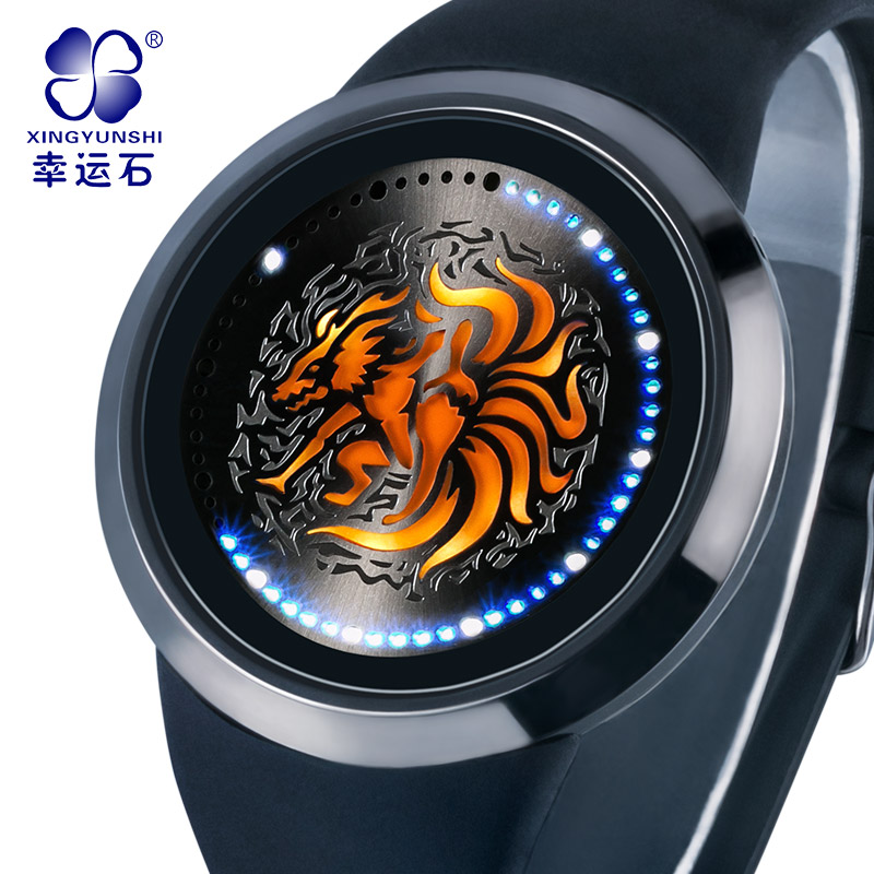 gift forehead cosplay shipping archives naruto watches cartoon fashionable accessories for girls com dragon free guard kits headband