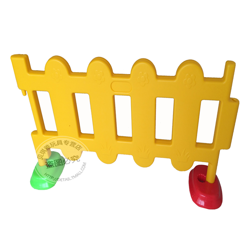plastic fence baby climb security fence for children kindergarten ...