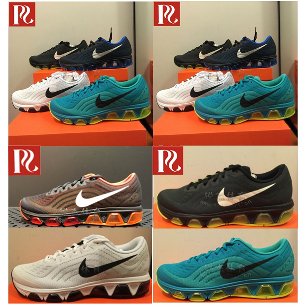 NIKE AIR MAX TAILWIND 6 men  39 s running shoes 621225-017-307-003-006-107  - BulkChinese.com - Buy China shop at Wholesale Price By Online English  Taobao ... 532bebd593f1