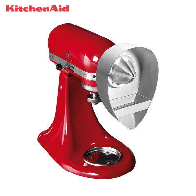 kitchenaid 榨汁配件