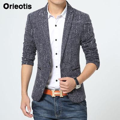 orieotis旗舰店有实体店吗?
