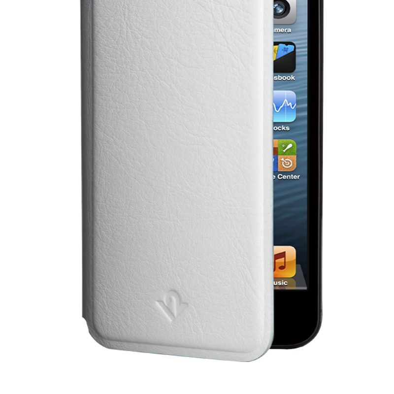 Twelve south SurfacePad for iphone6 苹果6 手机盖式保护套