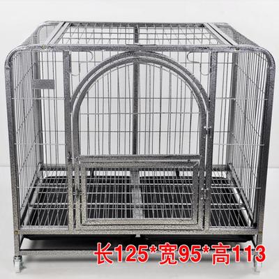 文宠宠物用品专营店官方网店