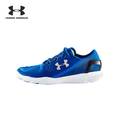 Under Armour UA男子Speedform?Apollo跑鞋-1245952