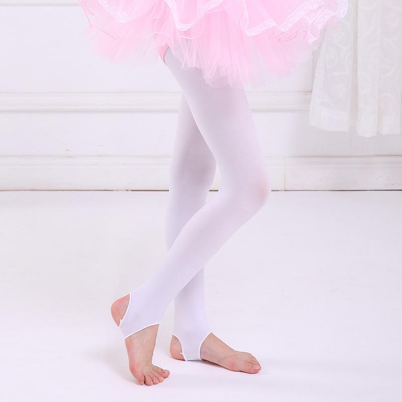 儿童舞蹈 芭蕾舞裙 表演服图片