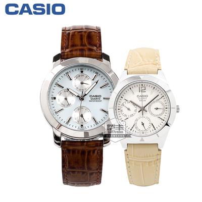 愷豐手表專營店屬于什么檔次?