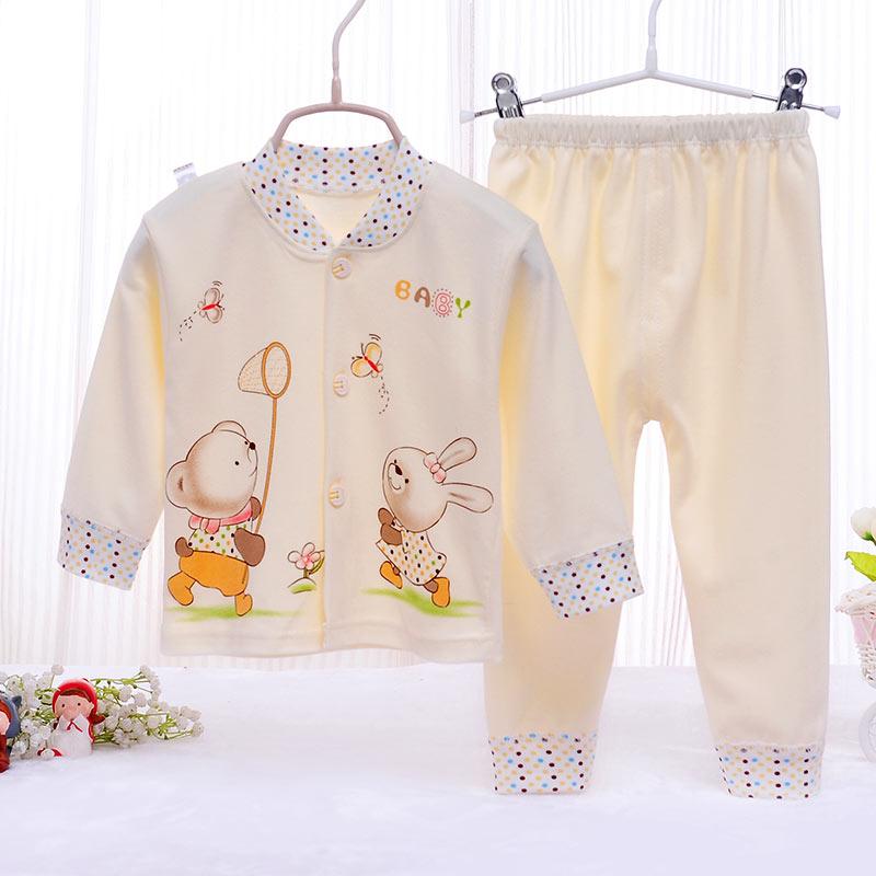 竹千维装饰板图片_竹千维婴儿内衣