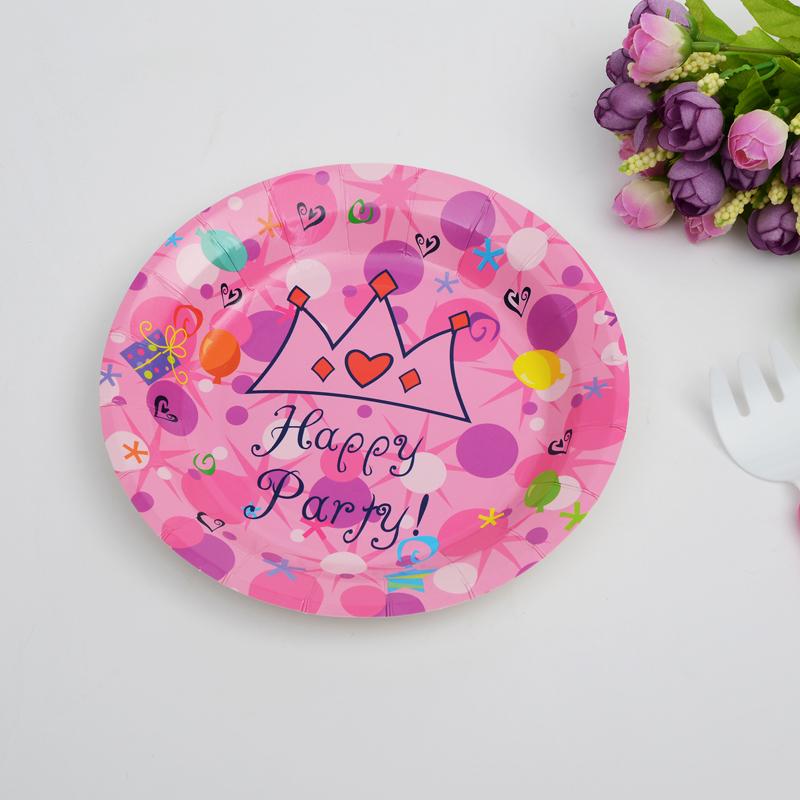 舰店官网 宝宝生日蛋糕蜡烛 数字蜡烛 字母蜡烛 儿童周岁派对用品创