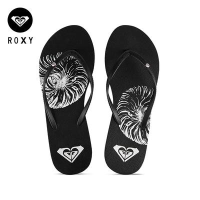 roxy运动旗舰店详细说明