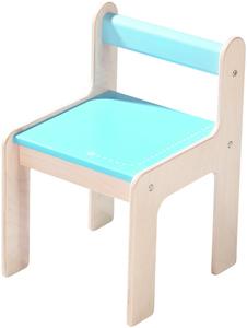Đức mua haba haba trẻ em của ghế học tập sơn ghế trẻ em nội thất phòng bàn và ghế 8476