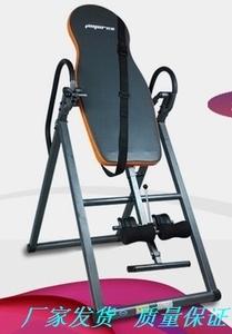 Máy đa chức năng Inverted Máy kéo dài Yoga ngược Máy Upside Down Thiết bị tập thể dục B Các sản phẩm thể thao khác Nhà máy