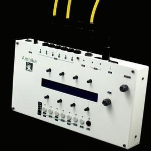 Âm nhạc điện tử tổng hợp sáu đa âm analog tổng hợp máy trống di động âm thanh cứng nguồn thương hiệu mới sf phải trả