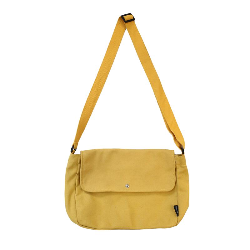 Желтый Труба - без подвеска