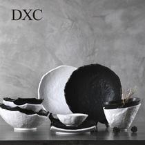 Vesela ceramica restaurant chinezesc