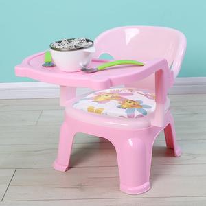 Với tấm nhà bé tấm con ánh sáng nhỏ dễ thương trẻ em đồ nội thất phòng ghế ghế trẻ em