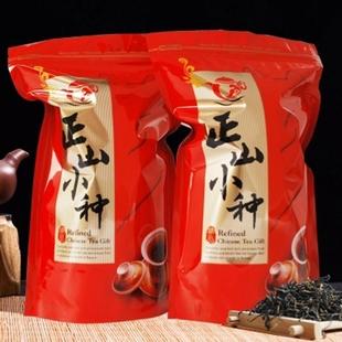 武夷山金骏眉红茶大份量600克