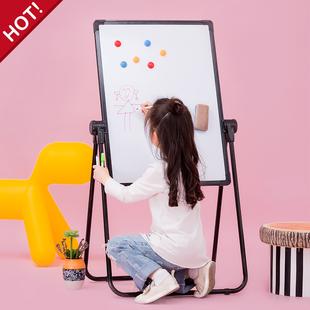 【乖乖熊】宝宝家用支架式画板