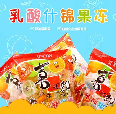 【17.01.10白菜价】福利,淘宝天猫白菜特价商品汇总