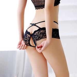 Phụ nữ ren ở thắt lưng, nóng Nhật Bản, mở, 裆, Ding, minh bạch, vui vẻ, đồ lót, tóc, sexy, mở tập tin, kích thước lớn, chất béo MM