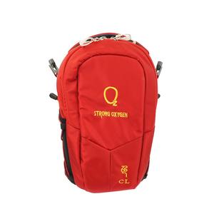 Oxy nhiếp ảnh ngoài trời túi máy ảnh SLR túi nhiếp ảnh túi ngực công suất lớn túi đa chức năng túi thể thao xách tay