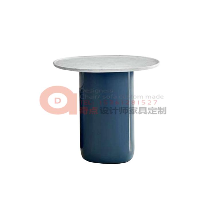 Bắc âu thiết kế nội thất ghế tùy chỉnh NÚT bàn cà phê đơn giản nhà mô hình kỹ thuật đồ nội thất