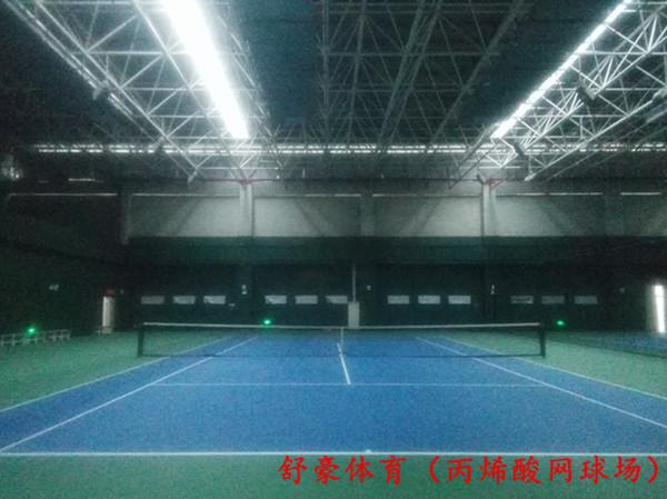 山东硅pu材料网球场篮球场羽毛球场排球场幼儿园丙烯酸EPDM PU