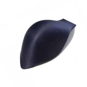 Của nam giới Cup Miếng Bọt Biển Miếng Bơi Quần Lồi Sexy Shaped Breathable 3D Sexy Chống Đi Bộ Pads Bông Lớn Pads