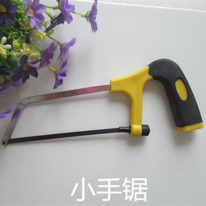 DIY bảng cát mini hand saw cưa nhỏ ice cream stick mô hình làm công cụ phụ kiện nguồn cung cấp bàn tay nhỏ thấy khuyến mãi