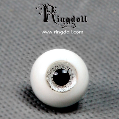 taobao agent BJD doll SD doll Ringdoll official accessories A product glass eyeball 16mm Edward Re-34