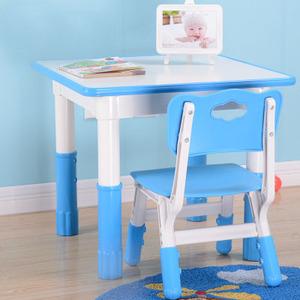 Nghiên cứu của trẻ em bàn thông bàn ghế tủ sách bàn cuốn sách bàn kết hợp trẻ em của đơn giản suite đồ nội thất