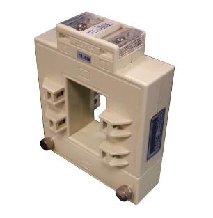 安科瑞厂家直销AKH-0.66 K K-60*40 1500/5开口式电流互感器