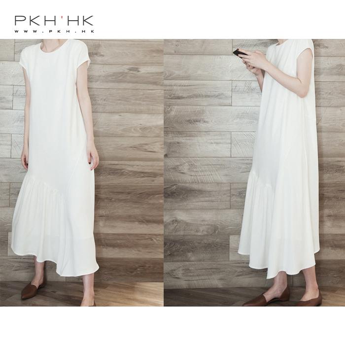 PKH.HK gấp các sản phẩm mới vào mùa hè và không thể cưỡng lại được.