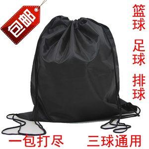 Bóng rổ túi bóng rổ túi bóng đá túi bóng chuyền túi thể thao túi đào tạo túi bó túi vai duy nhất bóng rổ net túi net túi