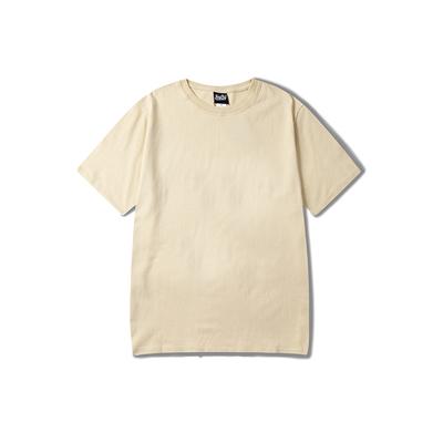 Triều thương hiệu quân đội fan đào tạo ngắn tay thể dục mùa hè ngụy trang cotton vòng cổ ngụy trang ngoài trời nam giới và phụ nữ cao t-shirt đường phố áo thun nam có cổ Áo phông ngắn