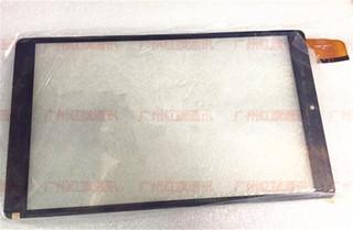 Cn057 fpc-v0 планшетный компьютер сенсорный экран коснуться