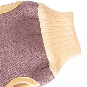 搓澡神器搓澡巾洗澡巾